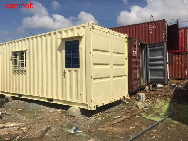 used office containers for sale - 12/21