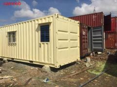 used office containers for sale - Image 12/21