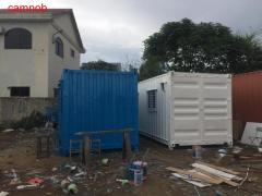 used office containers for sale - Image 14/21