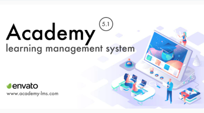 Academy_1628067343.png