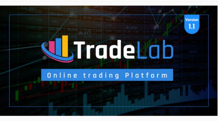 TradeLab_1628178463.png