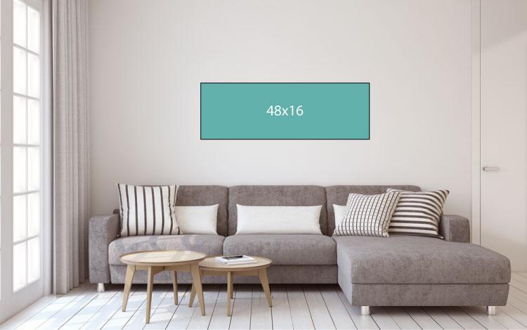 horizontal-canvas-1-3-size-chart