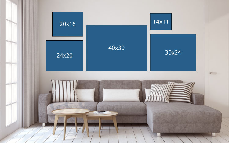 rectangle-canvas-4-3-size-chart