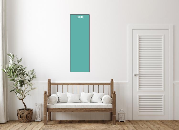 vertical-canvas-1-3-size-chart