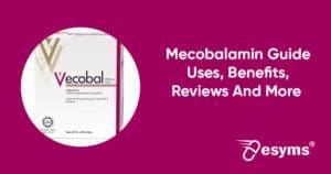 mecobalamin malaysia review