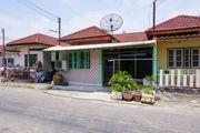 ขายบ้าน พรธิสาร 5 คลอง 7 ธัญบุรี ปทุมธานี