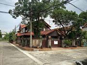 ขายบ้าน ในโครงการ บ้านพิมานปรีดา ต. ท่าอิฐ อ. ปากเกร็ด จ. นนทบุรี