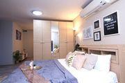 ขายห้องรีโนเวทสวย ใหม่ RATCHADA CITY 18 ราคาถูกกว่าตลาดเป็นแสน แบบสตูใหญ่กั้นห้องครัว PrimeB11126303
