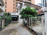 ขาย บ้านเดี่ยว ซอยสุขุมวิท 61  ขนาด 84 ตรว. ห่างถนนสุขุมวิท เพียง 350 เมตร ใกล้ BTS เอกมัย