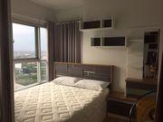 ขาย The Parkland Phetkasem ราคาดีเพียง 2.6 ล้านบาท 1ห้องนอน อาคาร A วิวเมือง B13126307