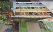 ขายอพาร์ทเมนท์ 5 ชั้น 45 ห้อง เมืองสมุทรปราการ ใกล้ BTS ช้างเอราวัณ