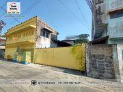 ขายที่ดินพร้อมอาคารโกดัง ถนนรัชดาภิเษก พระราม3 สาธุประดิษฐ์58 ผังเมืองสีน้ำตาล