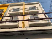 ขายตึกแถว 2 คูหา แบบเจาะทะลุ ซอย หมู่บ้านเบญจทรัพย์ ถนนรังสิต-นครนายก ปทุมธานี