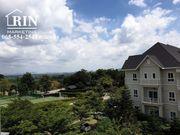 ขายคอนโดเขาใหญ่ #ขายคอนโดโครงการบ้านทิวเขา #บ้านทิวเขา เขาใหญ่ ถนนธนะรัชต์ กม.3 #คอนโดเขาใหญ่