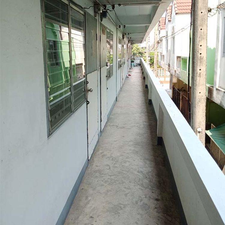 ขายอพาร์ตเมนต์ ต. คูคต อ. ลำลูกกา จ. ปทุมธานี, ภาพที่ 3