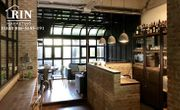 ขายโฮมออฟฟิศ ทาวน์อินทาวน์ ศรีวรา 4 ชั้น หลังริมสวยใหม่ 52 ตรว. 2 ห้อง แบล็ค 086-5685-191