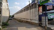 ขายทาวน์เฮาส์ 2 ชั้น จำนวน 6 คูหา ติดถนนมิตรภาพ ซ.มงคลกุล ต.ปากช่อง อ.ปากช่อง จ.นครราชสีมา คูหาละ 18 ตารางวา