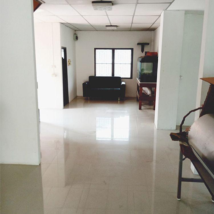 ขายบ้าน ต. อนุสาวรีย์ อ. บางเขน จ. กรุงเทพมหานคร, ภาพที่ 2