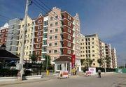 ขาย คอนโด แกรนด์ ทิวลิป คอนโดมิเนียม Tulip Square ถนนพุทธมณฑลสาย 4 อ.กระทุ่มแบน จ.สมุทรสาคร