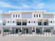 ขายทาวน์โฮม 3 ชั้น ม.บ้านนราธิป ตกแต่งสวย สไตล์โมเดิร์น เดินทางสะดวก ใกล้ทะเล ในอำเภอชะอำ เพชรบุรี