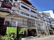 ขายอาคารโฮมออฟฟิศ ติดกับสหกรณ์ การบินไทย ซอยวิภาวดี 20 22 เนื้อที่ 52 ตรว 832 ตรม ทำเลดีมาก
