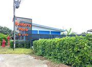 โครงการ Riceberry Home @มะเริง  บ้านเดี่ยวสไตล์โมเดิร์น บรรยากาศดีเหมือนซื้อบ้านรีสอร์ท
