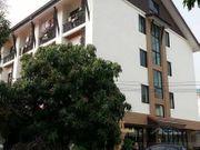 ขาย อพาร์ทเมนท์ 4 ชั้น 38 ห้อง ซ.ลาดกระบัง 46 ใกล้สนามบินสุวรรณภูมิ