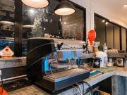 ให้เซ้งร้านนวดสปาพริตตี้พร้อมร้านกาแฟชั้นล่าง ย่านบางใหญ่ ใกล้เซ็นทรัลเวสเกต นนทบุรี บริหารต่อได้เลย