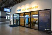 พื้นที่เก็บของส่วนตัว  BIZ Self Storage ขนาดเล็ก ในสุขุมวิท 13 เริ่มต้นที่ 50 บาท