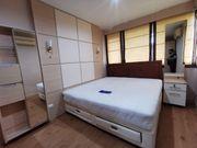 ขายคอนโด เมโทรพาร์คสาทร 2 นอน  58 ตรม. เฟอร์บิ้วอินครบ ห้องสภาพใหม่ ใกล้ BTS วุฒากาศ