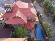 ขายบ้าน เพอร์เฟค เพลส รามคำแหง-สุวรรณภูมิ ซอยรามคำแหง 164 เขตมีนบุรี กรุงเทพมหานคร