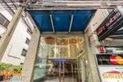 ขาย โรงเเรม สมาร์ท สวีท Smart Suites The Boutique Hotel ใกล้ BTS โรงพยาบาลบำรุงราษฏร์