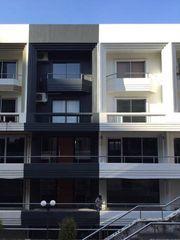 R48ให้เช่าอาคารพาณิชย์บริเวณปาร์คอเวนิวเอกมัย 5ชั้น เนื้อที่ 20ตรว พื้นที่ 280ตรม89000ต่อเดือน