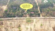 ขายบ้านเดี่ยวเขาใหญ่ #เขาใหญ่ปากช่อง ติดถนนบนเนิน #บ้านหนองตะกู