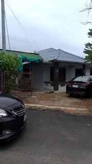 ให้เช่า บ้าน ในโครงการ บ้านยี่ข้อ หมู่ 20 หลังเทศบาลมะเขือแจ้  ตำบลมะเขือแจ้ อำเภอเมืองลำพูน จังหวัดลำพูน