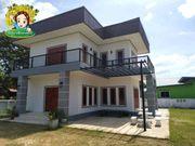 ขาย บ้าน ตำบลไร่น้อย อำเภอเมืองอุบลราชธานี จังหวัดอุบลราชธานี