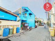 ขายถูก หอพักพระโขนง หนองบอน กรุงเทพมหานคร