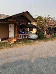 ให้เช่า บ้าน ในโครงการ ให้เช่าราคาถูก บ้านเดี่ยวชั้นเดียว ย่านแถวใกล้โรงพยาบาลดอยสะเก็ดเชียงใหม่ ตำบลลวงเหนือ อำเภอดอยสะเก็ด จังหวัดเชียงใหม่