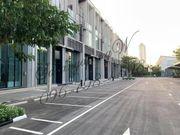 ให้เช่าอาคารสำนักงานโครงการ Cascade บางนา ติดถนนบางนา - ตราด กม.5