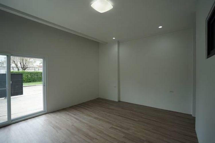 (( 2 )) รหัสทรัพย์ SK20 ขายบ้านเดี่ยว 2ชั้น โครงการ เพอร์เฟคเพลส ราชพฤกษ์ เฟส2 ถนนราชพฤกษ์ , ภาพที่ 5