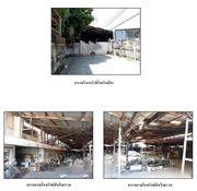ขายโรงงาน  :   จรัญสนิทวงศ์ 71 แยก 8 กรุงเทพมหานคร (0801532451)