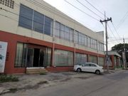 ให้เช่าอาคาร 2 ชั้น ติดถนนลำลูกกา 246 ตรว. ตัวอาคารหน้ากว้าง 24 เมตร เหมาะทำโชว์รูม ร้านสะดวกซื้อ