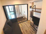 ให้เช่าคอนโดใหม่ 1ห้องนอน ณ วีรา พหลโยธิน 14 ใกล้ BTS อารีย์