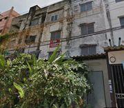 ขาย อาคารพาณิชย์ 3 ชั้น เนื้อที่ 38.2 ตรว. ปากเกร็ด จ.นนทบุรี