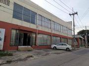 ให้เช่า อาคาร 2 ชั้น เนื้อที่ 246 ตารางวา ถ.พหลโยธิน-ลำลูกกา เหมาะทำโชว์รูม ร้านสะดวกซื้อ