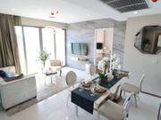 Sale luxury condo Mia BTS Nana and Bumrungrad hospital