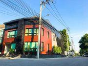 ขายด่วน อาคารออฟฟิศ สำนักงาน ปากเกร็ด นนทบุรี ทำเลดีใกล้โรบินสัน รหัสSH296