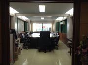 ขาย Home Office บางใหญ่ ซิตี้ 5 ชั้น 16 ตร.ว 2 นอน 3 น้ำ ราคาสุดคุ้ม Fully Furnished