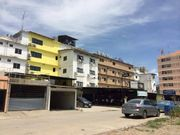 ขายด่วน อาคารหอพัก ใกล้มหาลัยเกษต รกำแพงแสน นครปฐม จำนวน 19 ห้องพร้อมผู้เช่า รหัสSH295