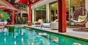 บ้านเดี่ยว สวยทันสมัย พร้อมเฟอร์ฯ ย่านเอกมัย Nice Modern Single House in Ekamai